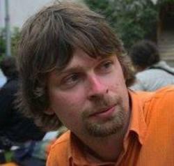 Profilový obrázek Pavel N.