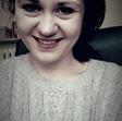 Profilový obrázek Kristýna Wohlinová