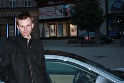 Profilový obrázek Jaroslav Zemánek