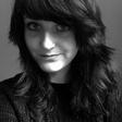 Profilový obrázek Barbara Flower