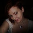 Profilový obrázek katchenka51