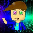 Profilový obrázek TeXXtor