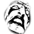 Profilový obrázek tvor