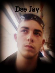 Profilový obrázek DeeJay(rap.square.crew)