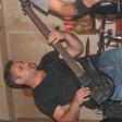 Profilový obrázek bassman