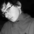 Profilový obrázek JaReK