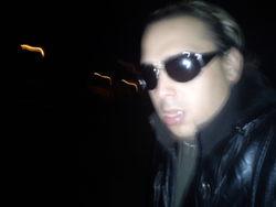 Profilový obrázek djgrunfysztar