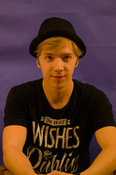 Profilový obrázek RichardSperow