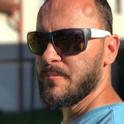 Profilový obrázek Vladimír Kiescher