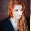 Profilový obrázek anzell95melody