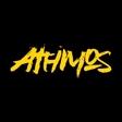 Profilový obrázek Athmos