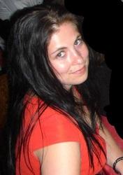 Profilový obrázek monicitka