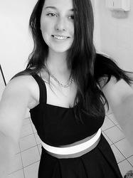 Profilový obrázek MiriKoky