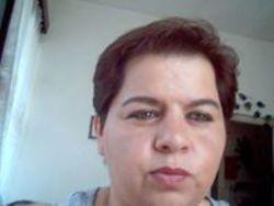Profilový obrázek Helenka Macnarova