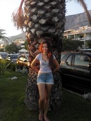 Profilový obrázek Sarushka