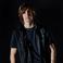 Profilový obrázek Tom | NEUTRAL