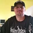 Profilový obrázek Tom Dusil