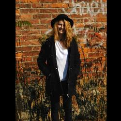 Profilový obrázek Seflovaz