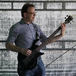Profilový obrázek Daniel Nerad