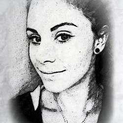 Profilový obrázek Alexandra