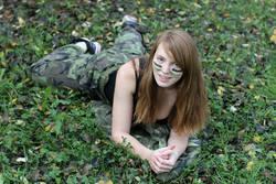Profilový obrázek Éliška