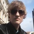 Profilový obrázek Martyn