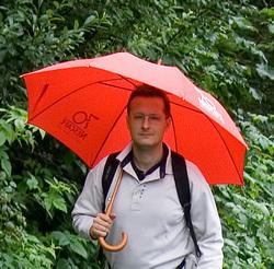 Profilový obrázek Standa