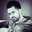 Profilový obrázek DYRON