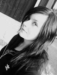 Profilový obrázek crazypig