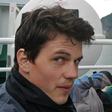 Profilový obrázek Martin Zemek