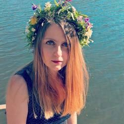 Profilový obrázek Eva Jurčáková