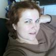 Profilový obrázek Skalnice