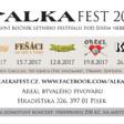 Profilový obrázek alkafest