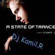 Profilový obrázek DJ Kamil.R