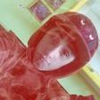 Profilový obrázek Wozell MC'S Strapekt