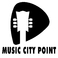 Profilový obrázek Music City Point