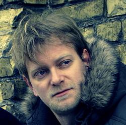 Profilový obrázek skkipi