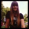 Profilový obrázek Natalya