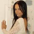 Profilový obrázek Zuzana Chrastinova