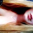 Profilový obrázek Maky/ina