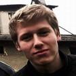 Profilový obrázek Ivo Polášek