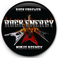 Profilový obrázek ROCK ENERGY AGENCY