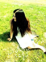 Profilový obrázek Stephanie Margera