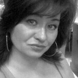 Profilový obrázek Dagmara Šera