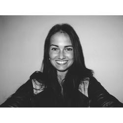 Profilový obrázek Andrea Przybyłek