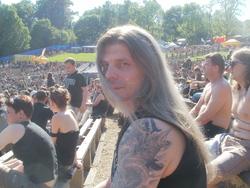 Profilový obrázek Jiří Göth