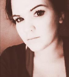 Profilový obrázek 4ndreika