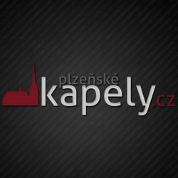 Profilový obrázek PlzeňskéKapely.cz