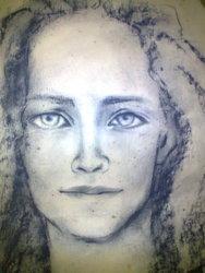 Profilový obrázek irma66
