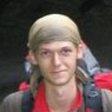 Profilový obrázek tomaszrcek